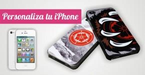 carcasas-iPhone-personalizadas