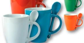 tassa-personalitzada-promocional-spoon